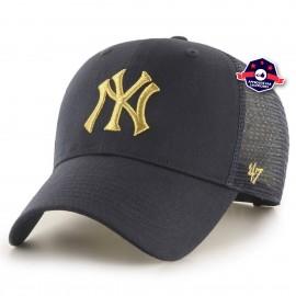 Casquette '47 - New York Yankees - Branson Trucker