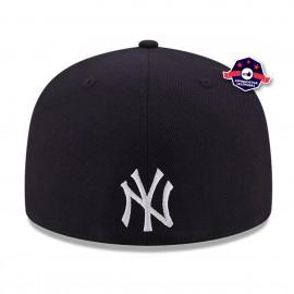 59FIFTY - New York Yankees - Team Navy