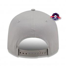 9Fifty - New York Yankees - Tonal Grey