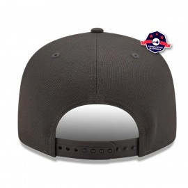 9Fifty - New York Yankees - League Essential - Grise