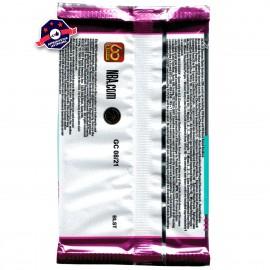 Pack Trading Cards NBA- Donruss Optic 2021 (Blaster Box) - Panini