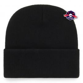 Bonnet '47 NHL Chicago Blackhawks - Noire