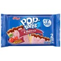 Pop Tarts Frosted Cerise Twin Pack