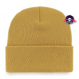 Bonnet '47 MLB New York Yankees Blé