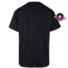 T-Shirt - Boston Red Sox - '47 - Imprint