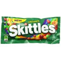 Paquet de Skittles Orchards