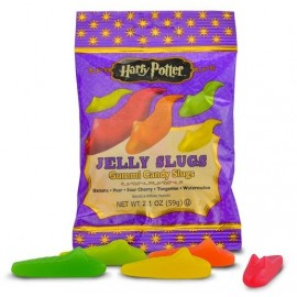 Harry Potter Jelly Slug