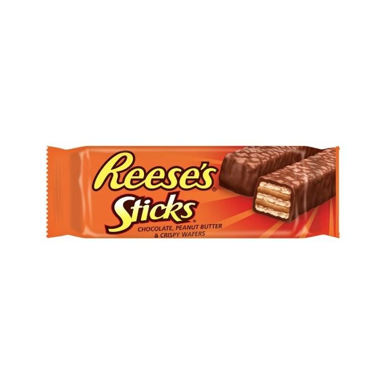 Resse's Sticks