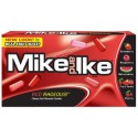 Mike and Ike Red Rageous