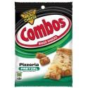 Snack Pretzel - Combos Pizzeria Pretzel