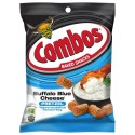 Paquet de Combos Buffalo Blue Cheese Pretzel