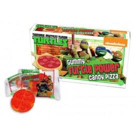 Tortues Ninja Pizza Theatre Box