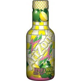 Arizona Half &Half - Ice Tea & Lemonade - Light