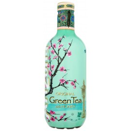 Thé vert avec miel Arizona - 1.5L- Original Green Tea