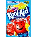 Kool Aid Tropical
