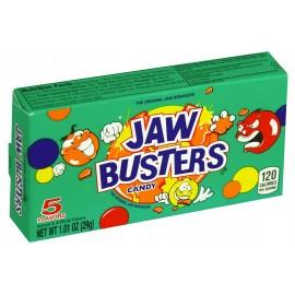 Bonbons Jaw Busters de Ferrara Pan
