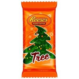 Chocolat Reese's Sapin de noël