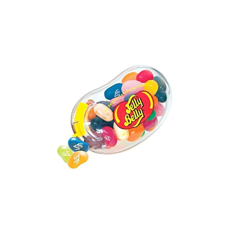 Jelly Belly Big Bean 40g