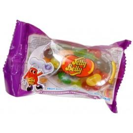 Jelly Belly Big Bean 40g