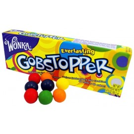 Bonbons Gobstopper Everlasting - 50,1g