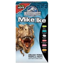 Bonbons Mike and Ike Jurassic Tropical 142g