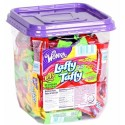 Laffy Taffy Mini x 145
