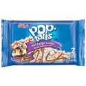 Pop Tarts HOT FUDGE SUNDAE Twin Pack