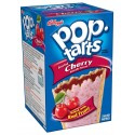 Pop Tart Cerise
