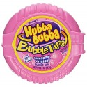 Hubba Bubba chewing gums en rouleau - Oirginal