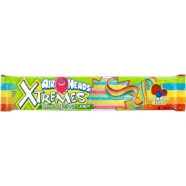 Air Heads Extreme Sweetly Sour