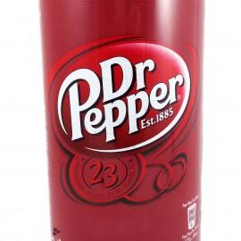 Dr Pepper - Bouteille de 1,5 litre