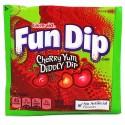 Sachet de Wonka Fun Dip - 14g
