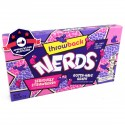 Wonka Nerds Raisin & Fraise - 141g