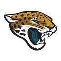 Casquette Jacksonville Jaguars