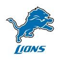 Casquette Detroit Lions