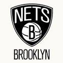 Casquette Brooklyn Nets