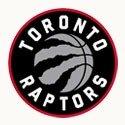 Casquette Toronto Raptors