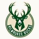 Casquette Milwaukee Bucks