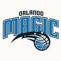 Casquette Orlando Magic
