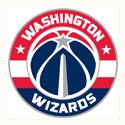 Casquette Washington Wizards