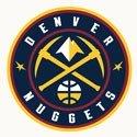 Casquette Denver Nuggets