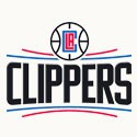 Casquette Los Angeles Clippers