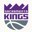 Casquette Sacramento Kings