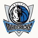 Casquette Dallas Mavericks