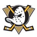 Acheter Casquette Anaheim Ducks