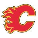Acheter Casquette Calgary Flames