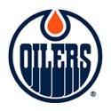 Acheter Casquette Edmonton Oilers