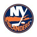 Acheter Casquette New York Islanders