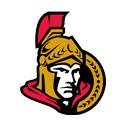 Acheter Casquette Ottawa Senators