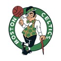 Casquette Boston Celtics